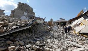Settala aiuta Gualdo: 10mila euro per ricostruire la scuola