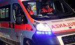 Tre malori in strada, in ospedale anche una 15enne
