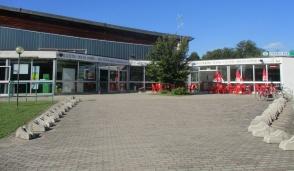Slitta la riapertura del centro sportivo di Cassano