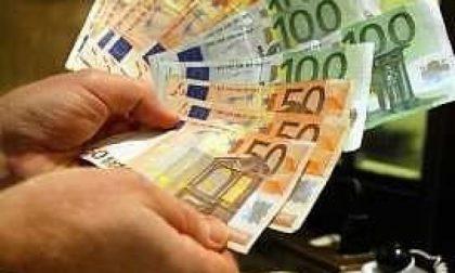 Reddito di inclusione: 24 cernuschesi hanno ottenuto l'aiuto economico mensile