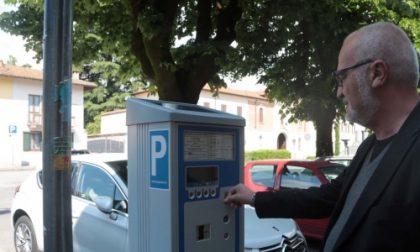 Strisce blu a Cassano, mancano 50mila euro