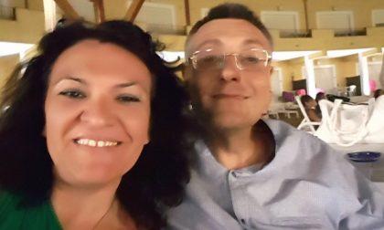 Stroncato da un malore in vacanza a 53 anni