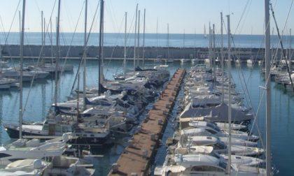 Tragedia a Rimini, 43enne muore nelle acque del porto
