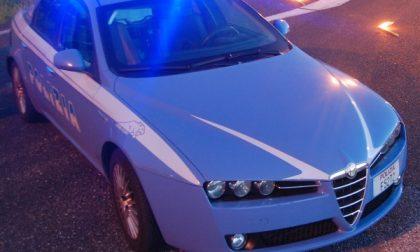 Tragedia in tangenziale a Brugherio: muore 25enne di Carugate