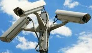 Tredici nuove videocamere vigileranno su Grezzago