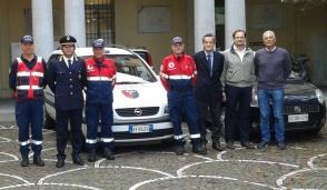 """Trezzano:  """"Urge migliorare il servizio di Polizia Locale"""""""