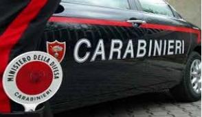 Trovato con la cocaina in auto a Trezzano, arrestato 40enne