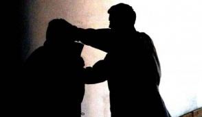 Un 22enne di Truccazzano rapinava i pendolari