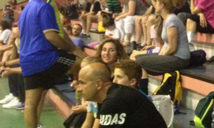 Un anno fa la tragedia di Cassina, ora un torneo per aiutare Martina e Roberta