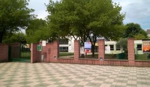 Una nuova scuola per Seggiano