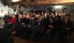 Venerdì Pd e Sinistra per Bussero aprono i lavori in vista delle elezioni