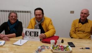 Verso le elezioni a Bussero: a Sinistra si uniscono, a Destra attaccano