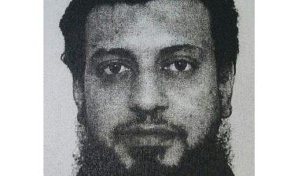 Vi sveliamo il volto del reclutatore dell'Isis di Cassano