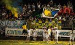 Virtus Inzago, stadio negato per le partite