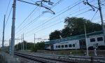 Elezioni Regionali L'appello di Legambiente per i trasporti