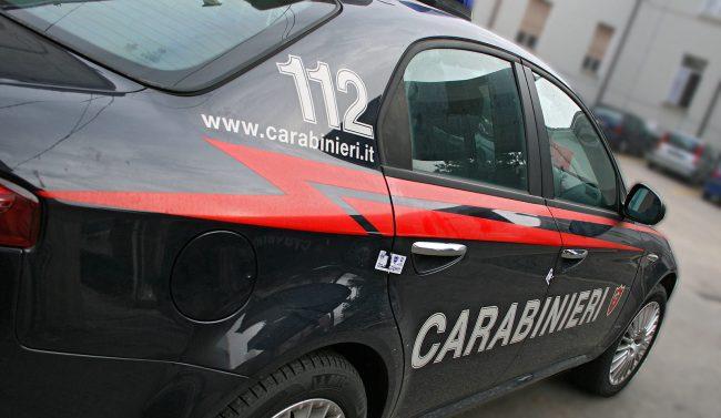 Torino. Denunciata la mini gang che agiva nella zona delle Gru