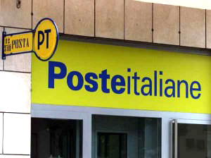 Poste italiane due nuove linee per far fronte all' e-commerce