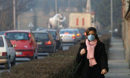 Migliora la qualità dell'aria in Lombardia: dal 3 marzo revocate le misure anti smog