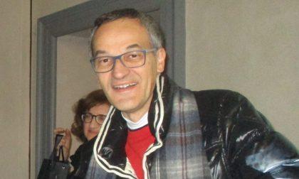 Il sindaco di Vaprio svela le prossime opere pubbliche