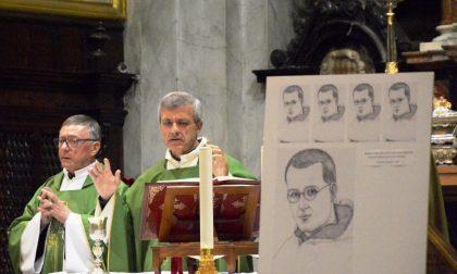 La beatificazione di padre Benigno Calvi passa da un viaggio in Asia