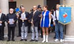 Banda di Cernusco protagonista in Duomo LE FOTO