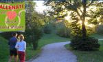 Il Parco Nord diventerà una vera palestra all'aperto