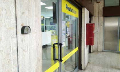 Chi ritira la pensione in contanti in Posta deve tenere d'occhio il giorno