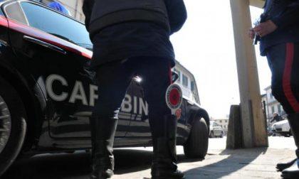 Baby rapinatori arrestati a Sesto: uno era ricercato per evasione