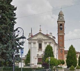Concerto per campanine a Grignano