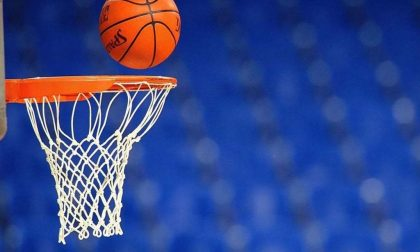 Basket, la Fip annulla tutti i campionati regionali