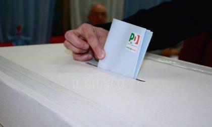 Il Pd di Inzago sarà guidato da Paolo Acquati
