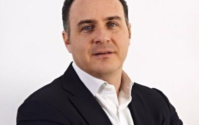 Bonus Mobili: il Governo attento alle esigenze di un settore cardine dell'economia italiana
