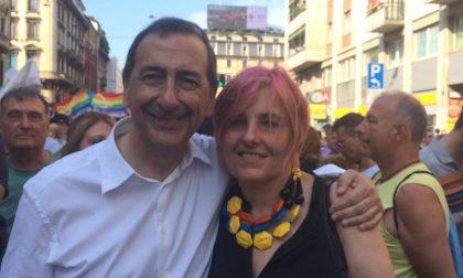 Corruzione, l'ex sindaco di Cinisello lascia le deleghe in Città metropolitana