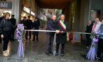 Elezioni comunali Cinisello spunta nuovo candidato Pd