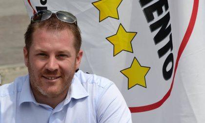 Inceneritore di Cernusco il caso finisce in Parlamento
