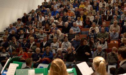 Stagione intensa al Teatro Cassanese