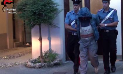 """Omicidio Nista L'imputato: """"Non ho alibi, ma nemmeno un movente"""""""