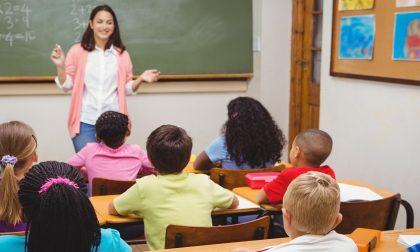Dimensionamento scolastico nel mirino del Pd