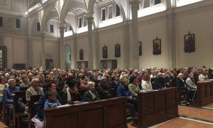 Dal 18 maggio i fedeli potranno tornare a Messa, ma con accessi contingentati