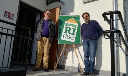 Opportunità per giovani e inoccupati al Comune di Cassina de' Pecchi