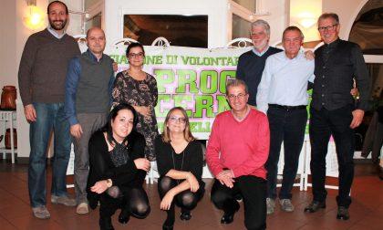 Le colombe del Progetto a sostegno della Croce Verde (VIDEO)
