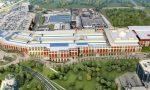 Auchan più grande d'Europa senza piano viabilità