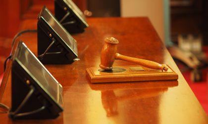 Chiedevano giustizia per il loro caro morto sul lavoro condannati a pagare 200mila euro