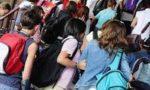 Studenti medie accompagnati per legge, basterà una liberatoria per evitarlo