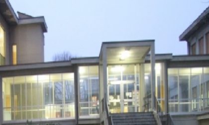 Open day e cambio nome per la scuola di Cernusco