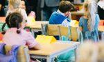 Lezioni di arabo a scuola, lite tra Pd e Lega a Cernusco