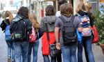 Le migliori scuole in Brianza e nel milanese: ecco chi vince