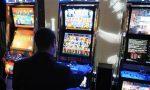 Cinisello contro gioco d'azzardo