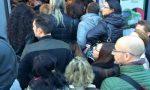 Pendolari infuriati: rincari, disservizi e nessuna risposta