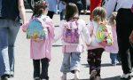 Cambiamenti in arrivo per le scuole di Vimodrone